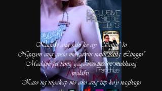 Schizophrenia & Franchize - Yakapin Ang Umaga