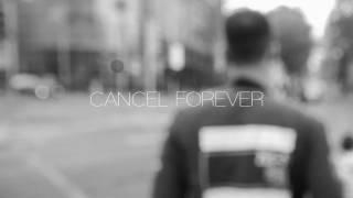 EDEN - Cancel Forever (Periscope Cover)