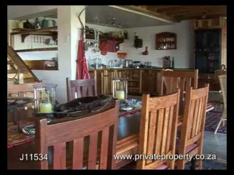 Property For Sale In South Africa, Eastern Cape, Jeffreysbay, Wavecrest