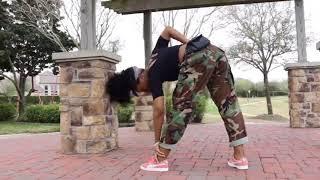 Soco ft. Wizkid, Ceeza Milli, Spotless, Terri   Afrobeat Dance