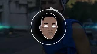 MC ROGÊ - EU NÃO SOU BOBO , COISAS DA VIDA 2 ( DJ PEDRO HENRIQUE )