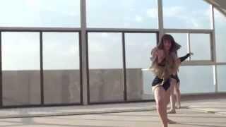 OHD - Priorities (Music Video)