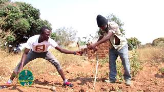 Ngobho=Bhataalamu=Directed By Bundala Steven Prd By Amoc Mbada Studioofficial