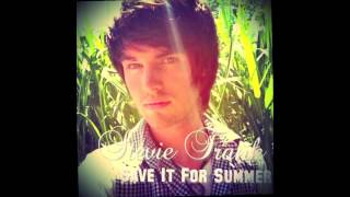 Stevie Frank - California Love