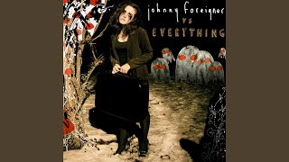 Johnny Foreigner vs You