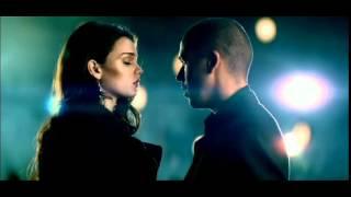 "Shayne Ward - ""Close To Close"" (Official Audio) ♥"
