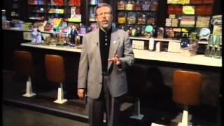 "CABIN FEVER HOME VIDEO ""THE LITTLE RASCALS TAPES"" Leonard Maltin INTRO"