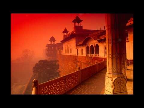 Imagine India and Nepal by Chris Oram & Volunteering Solutions