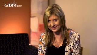 Darlene Zschech Shares the Pain of Her Miscarriage