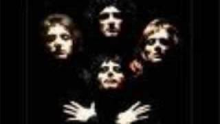 Queen: Bicycle Race (I Want to Ride My Bicycle)