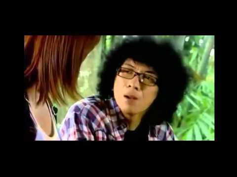 Download Video Sex Indoensia Movie Hot