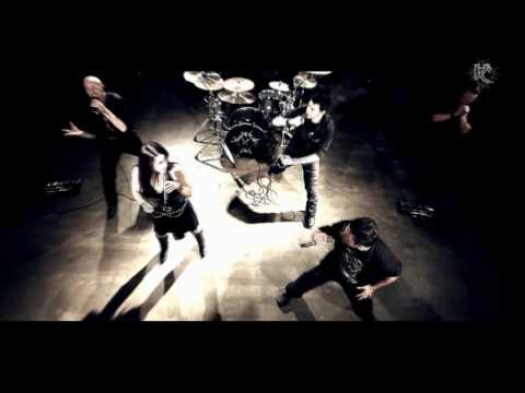 van-canto-lost-forever-official-napalmrecords