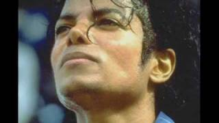 Michael Jackson Tribute-It's So Hard To Say Goodbye To Yesterday by G.C. Cameron