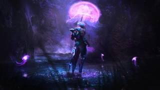 Gothic Storm Music - Dream Maker (Epic Inspirational Cinematic Emotional)
