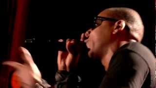 Coachella: Jay-Z performing Panjabi MC - Beware