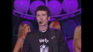 Radijacija - Neka imaju me sve - (Live) - Radijski Festival 2007
