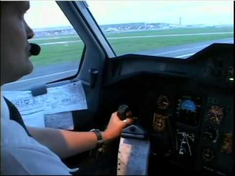 AIR ATLANTA A300-600