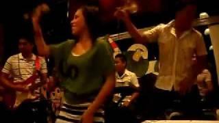 We No Speak Americano (Papa Americano) (cover) by Simple Beat Band