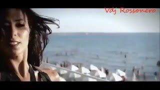 Europe The Dj Savin Summer Remix 2016 HD