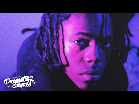 Yung Bans - Different Colors (ft. Lil Yachty)