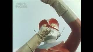 Redman, Reddman n Reddyman (Redman With Ed, Edd n Eddy Sound Effects)