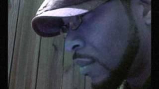 Freestyle #2 Fathom 9 October 14, 2009