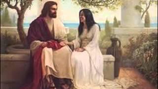 """""""Mi Dulce Señor """"  Jose Manuel 'El Sultan' y Angel Kindhart - Bachata Cristiana"""