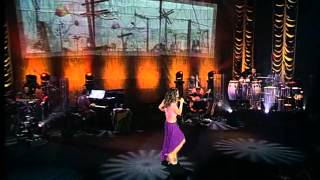 03   MARIA RITA   MARIA DO SOCORRO   DVD   SAMBA MEU HD 640x360 XVID Wide Screen