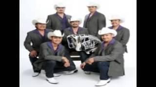 Rieleros Del Norte-Ni Recompensa Ni Esperanza (En vivo 2014)