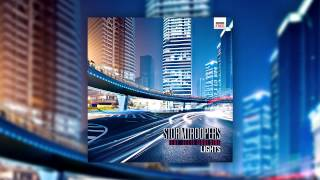 Stormtroopers ft. Ellie Goulding - Lights (Free Release)