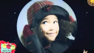 Amandla Stenberg-I Hope You Dance