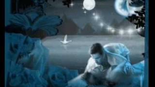Michael Bolton - A Love So Beautiful (bg.translate,pic.) prevod