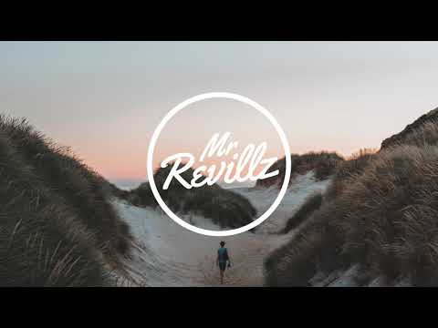 Clean Bandit ft. Julia Michaels - I Miss You (DRAM Remix)