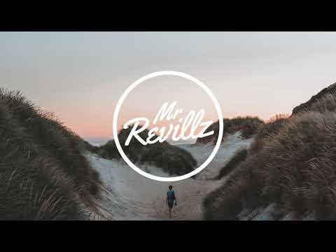 Clean Bandit ft. Julia Michaels - I Miss You (DRAM Remix)