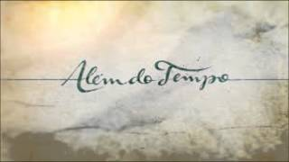 Além do Tempo Instrumental - Suspense