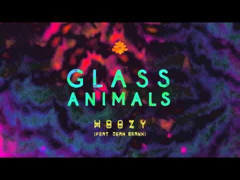 glass-animals-woozy-feat-jean-deaux-glass-animals