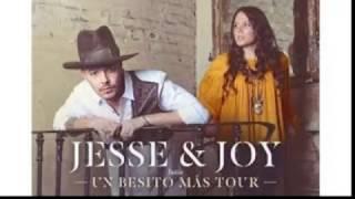 Little drop of love - Jesse & Joy