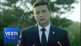 Poroshenko Has No Shot! Ukrainian President Polling in 5th Place in Run Up to Elections