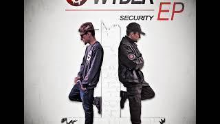 4.Wyder - #CTZG [CoToZaGolf] (#CTZK Remix)