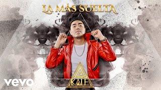 """Kale """"La Evolución"""" - La Más Suelta (Cover Audio)"""