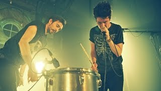 Dan Smith - Starry Eyed