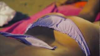 Valdi, Owen Breeze & Manuel 2Santos feat. Pandilla X - Cuando calienta el sol (Official Video)