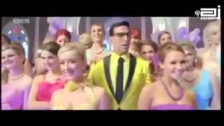 Akshay Kumar Super-hit Songs