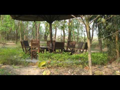 Rejser Ferie Hoteller i Nepal Lumbini Buddha Garden Lumbini Rupandehi Nepal rejser Ferie