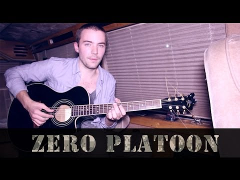 have-mercy-cigarettes-and-old-perfume-acoustic-zero-platoon