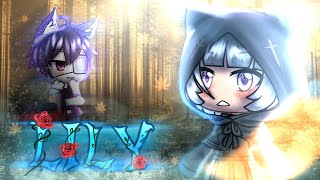 Lily {GLMV}
