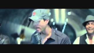 BAILANDO Ultra Rmx dj Jc Hernandez ft pedro salgado salgado