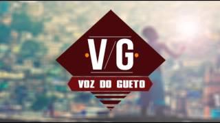 A286 - Insônia (Voz Do Gueto 2015)
