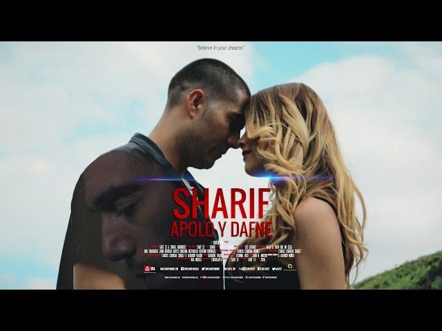 Videoclip oficial de 'Apolo y Dafne', de Sharif.