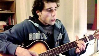 Pedro Filipe - Metade Sem Ti